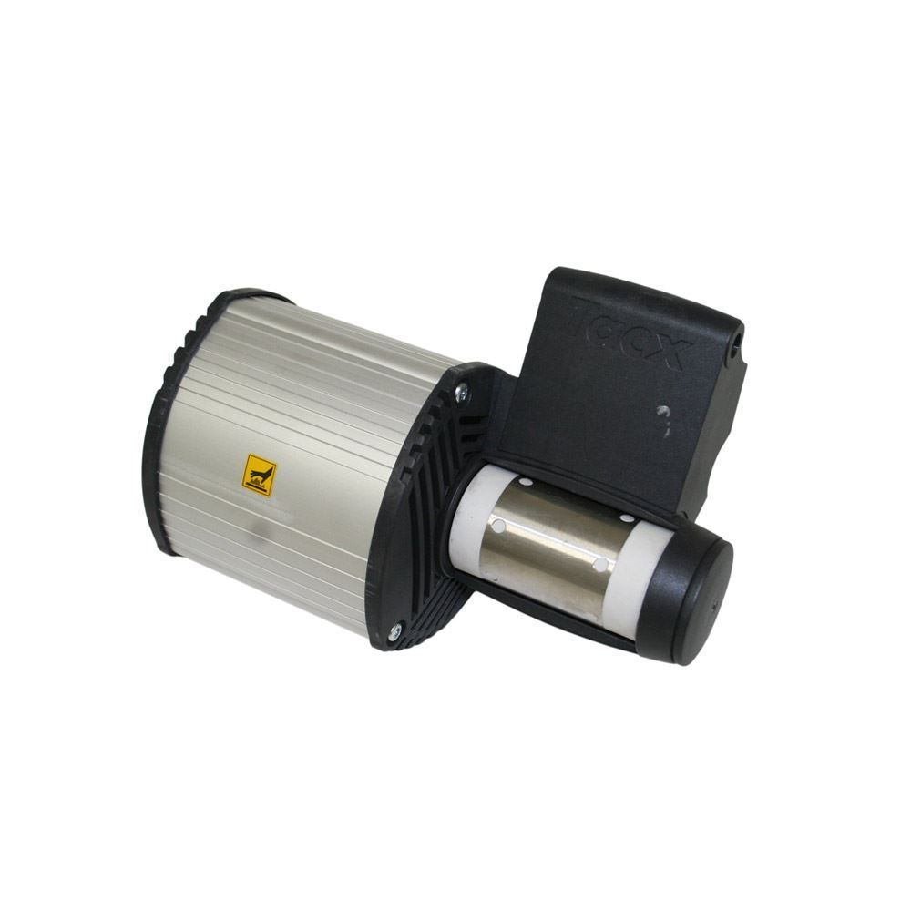 Tacx Motorbrake Fortius (220v 50Hz)