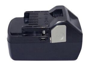 18V-3-0Ah-Akku-fuer-Hitachi-330067-330139-BSL-1830-CJ-18DSLP4-CR-18dslp4