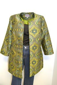 s veste america 3s715 tunique femme Manteau sisters 3 made in long 1921 UYWnPfX