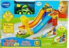 VTech Baby Toot Toot Drivers Racing Rampway 164703