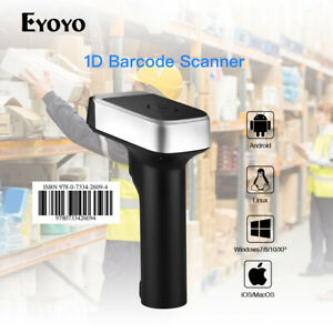 2-in-1-Wired-amp-2-4G-Wireless-Barcode-Scanner-Bar-Code-Scan-for-Android-Tablet-PC