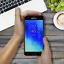 For-Samsung-Galaxy-J7-2018-J7-Star-J7-Refine-Tempered-Glass-Screen-Protector thumbnail 7