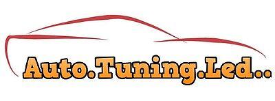 auto.tuning.led