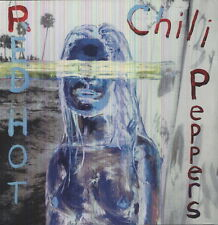 By the Way [LP] by Red Hot Chili Peppers (Vinyl, Jul-2002, Warner Bros. Records Record Label)