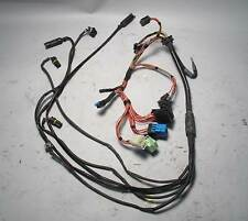 BMW E46 Manual Transmission O2 Wiring Harness Wire 12517523226 ZHP Manual Transmission Wiring Harness on amp bypass harness, cable harness, engine harness, electrical harness, maxi-seal harness, pony harness, pet harness, dog harness, suspension harness, oxygen sensor extension harness, battery harness, obd0 to obd1 conversion harness, alpine stereo harness, safety harness, fall protection harness, radio harness, swing harness, nakamichi harness,