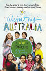 Celebrating Australia - a Year in Poetry by Lorraine Marwood (Paperback, 2015)
