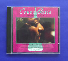 Count Basie - One O'clock Jump [Javelin] (1994)