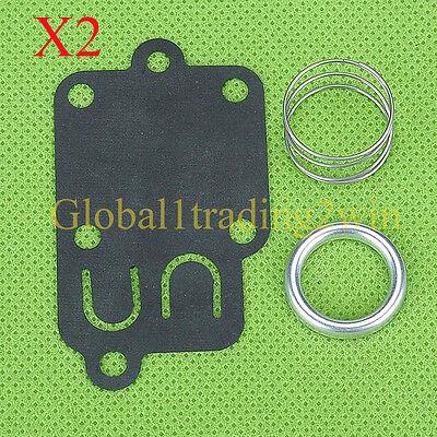 BRIGGS PART# 272637 270026 272538 CARB Carburetor DIAPHRAGM 3-5 HP engines