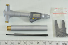 Tesa Intrimik Digital Bore Gauge 80 90mm With 150mm Extension Cs33