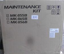 Kyocera 1702NS8NL0 MK-5150 Maintenance Kit f/ür Drucker