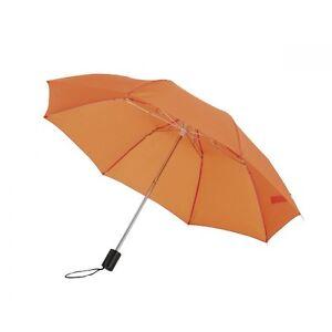 Parapluie/sacs parapluie regular avec housse petit et maniable-NEUF -  </span>
