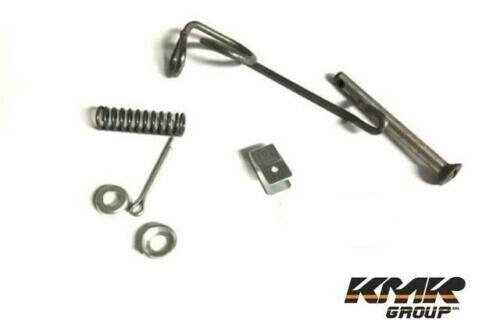 K1438 Set Poussoir de Soupape Décompresseur Complet Piaggio 50 si Ciao Bravo