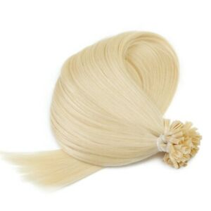 EXTENSIONS-KERATINE-A-CHAUD-1g-60cm