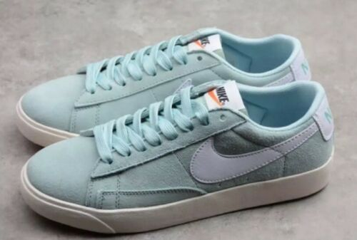 Box Wmns 659658949171 LidSz6aa3962 301 Blazer Low Sdno Nike WE9YDH2I