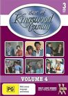 Kingswood Country - The Best Of Kingswood Country : Collection 4 (DVD, 2010, 3-Disc Set)