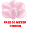 100-PCS-HELIUM-Pearlised-Latex-Balloons-10-034-Wedding-Birthday-Party-Theme-balloon thumbnail 12