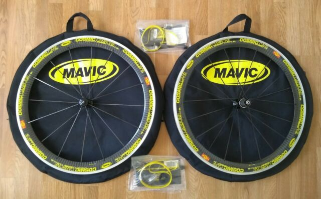 Bike Hub Bearing Ceramic Mavic Cosmic Carbone SL/'S Rear