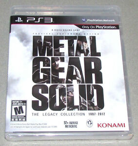 Metal-Gear-Solid-The-Legacy-Collection-1987-2012-Sony-PlayStation-3-2013