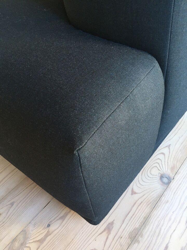 Sofa, 2 pers. , Muuto