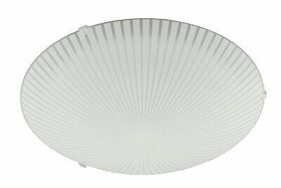 Diskret Deckenleuchte Deckenstrahler Deckenlampe Lampe Leuchte Spot Briloner 4136-016 Waren Jeder Beschreibung Sind VerfüGbar