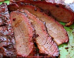 Texas-Best-Brisket-Recipe-Smoker-Oven-Rub-amp-Cooking-Instructions-Very-Detailed