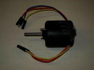 GPD Blower Motor 2311307