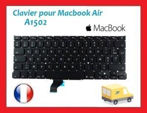 "100pcs MacBook Pro Retina 13"" A1425 A1502,15"" A1398 FD KEYBOARD SCREWS"