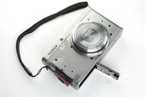 Fujifilm-X-XF1-12-0MP-Camara-Digital-para-Series-piezas-o-reparacion-reemplazo