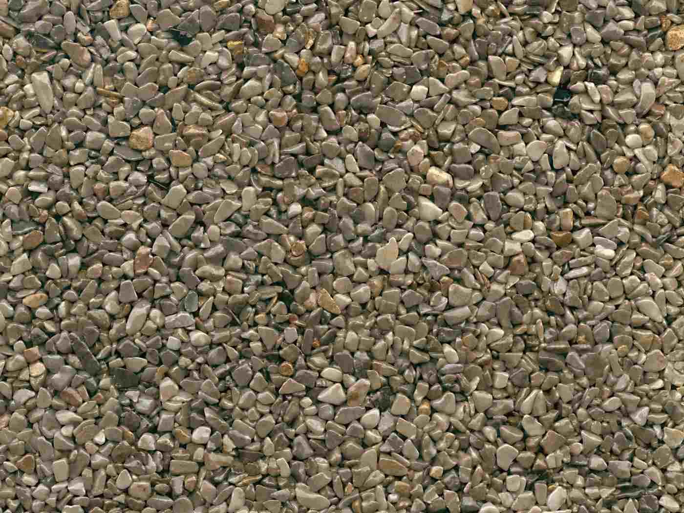 Outdoorset 100m² aussen aussen aussen Steinteppich+Grundierung+Porenfüller Terrasse Balkon 5a3b11