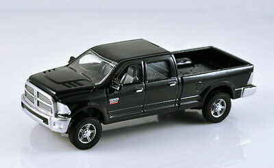 Black CARS DIECAST Child Collection Fashion Loose Toy DF47