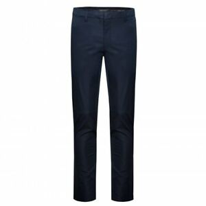 Cross-Byron-H2OFF-Hombres-Pantalones