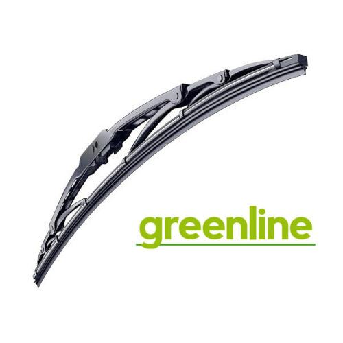 13 Inch Premium Universal Standard Car Windscreen Window Wiper Blade 330mm