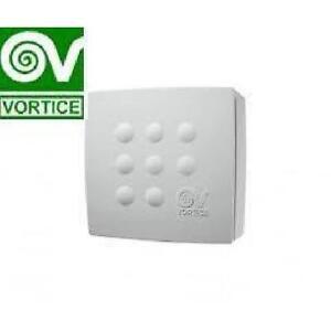 Vortice-11944-MEDIO-100-Aspiratore-Centrifugo