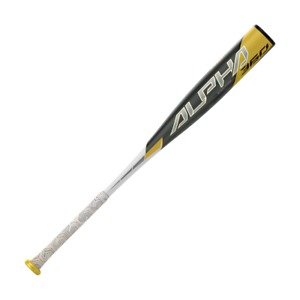 """2020 Easton Alpha Jantes en Alliage 360 Vitesse 2 5//8/"""" USA Baseball Bat YBB20AL5 30//25"""