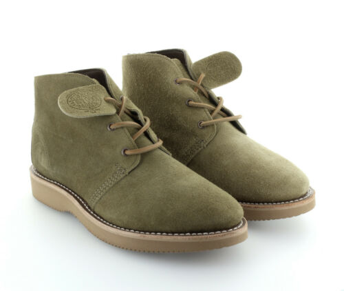 gr Mile scarpe W40134 Palmer 43 uomo 42 9 Wolverine Cammello Stivali us 1000 verde znwRxx5q1