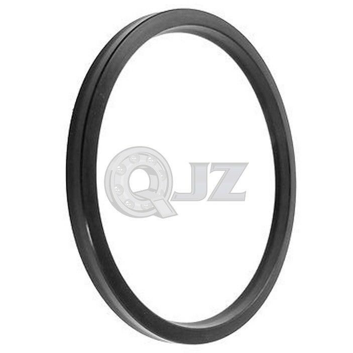 1x QJZ2k Oil Seal 110 x 140 x 12 Replacement New