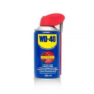 Sbloccante-lubrificante-svitol-wd-40-250ml-con-cannuccia-regolabile