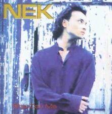 Nek Stai con me (1997) [2 CD]