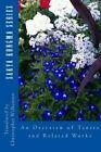 An Overview of Tantra and Related Works by Sakya Pandita, Sachen Kunga Nyingpo, Jetsun Dragpa Gyaltsan (Paperback / softback, 2014)