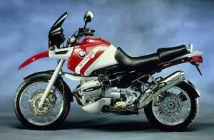 Chiptuning-Tuningchip-fuer-BMW-R1100GS-R-1100-GS