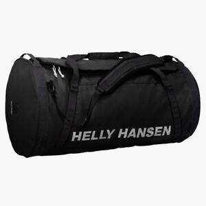 Helly L 70 Hansen 990 68004 Herrentasche Sneakers 2 Duffel 7Ownqp5