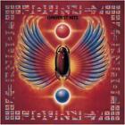 Greatest Hits Vol.1 von Journey (2011)