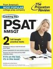 Cracking the PSAT/NMSQT with 2 Practice Tests: 2015 by Princeton Review (Paperback, 2014)