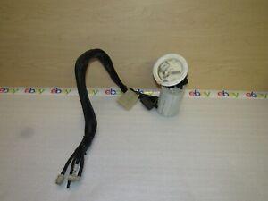 For BMW E60 E63 E64 Fuel Sender Seal//Pump Assembly//Level Sending Unit Genuine