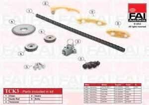 Fai-Autoparts-TCK3-TIMING-CHAIN-KIT-RC894200P-OE-Quality