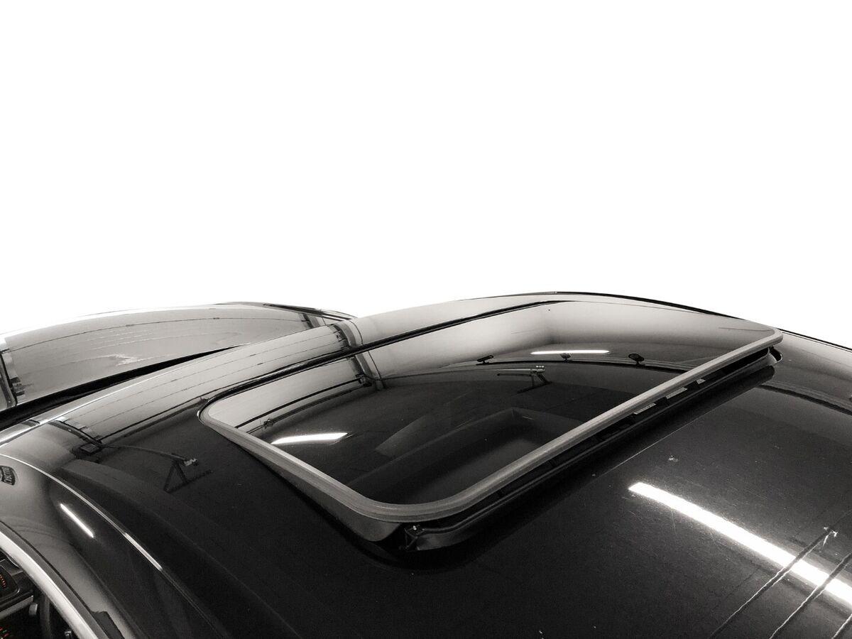 Audi A7 TDi 245 SB quattro S-tr.