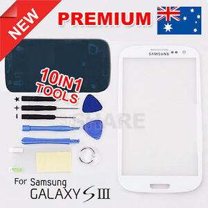 OZ-A-Lens-Outer-Glass-Screen-Replacement-for-Samsung-Galaxy-S3-White