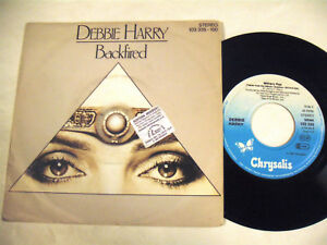 DEBBIE-HARRY-Backfired-7-SP