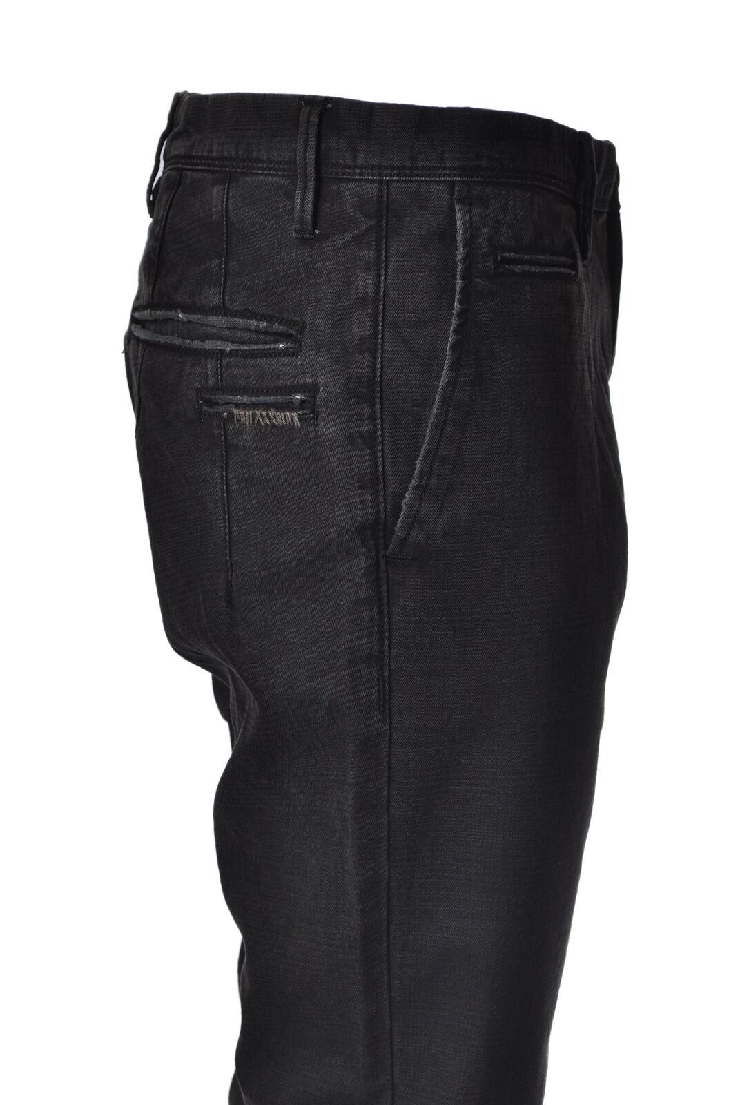 Siviglia - Pants-Pants - Man - Fantasy - 4688820N180558