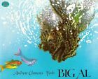 Big Al by Andrew Clements (Paperback, 1997)